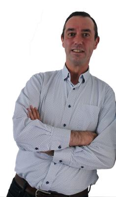 Bastien Devos