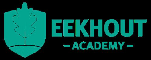 Eekhout Academy Logo