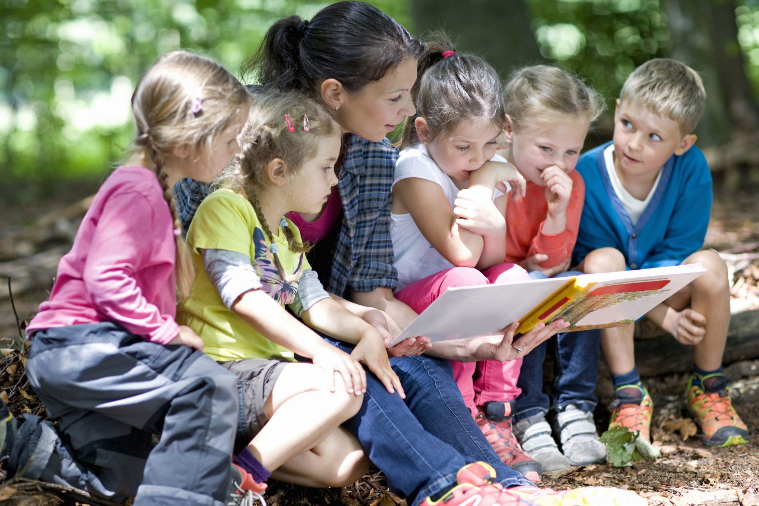 leerkloof-lezen-jongeren